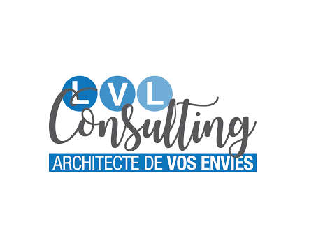 LVL Consulting